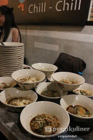 Foto review Boat Noodle oleh @siapgendut  1