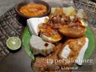 Foto 9 - Makanan di Amertha Warung Coffee oleh Ladyonaf @placetogoandeat