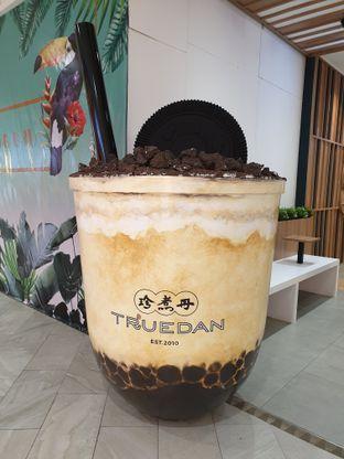 Foto review Truedan oleh Leonardo Lawuan 2