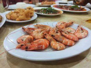 Foto 1 - Makanan di Pondok Pangandaran oleh Michael Wenadi