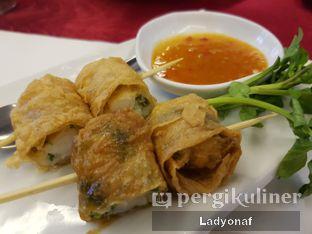 Foto 6 - Makanan di Meradelima Restaurant oleh Ladyonaf @placetogoandeat
