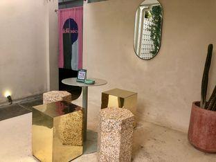 Foto 6 - Interior di Delicacies oleh Fadhlur Rohman