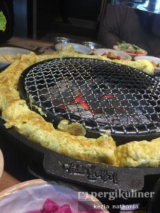 Foto 7 - Makanan di Magal Korean BBQ oleh Kezia Nathania