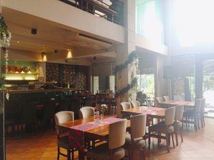 Foto 5 - Interior di Rarampa oleh Astrid Huang | @biteandbrew