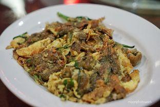 Foto 8 - Makanan di Gunung Mas oleh @jakartafoodvlogger Allfreed