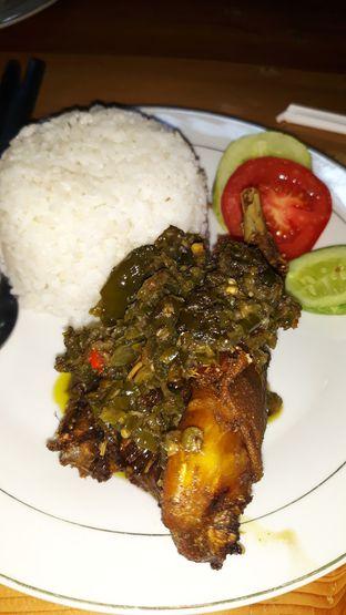 Foto 1 - Makanan di Okeboss oleh Mouthgasm.jkt