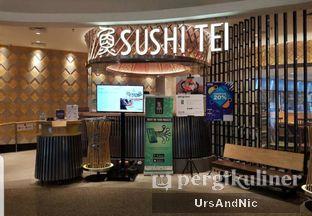 Foto 4 - Eksterior di Sushi Tei oleh UrsAndNic