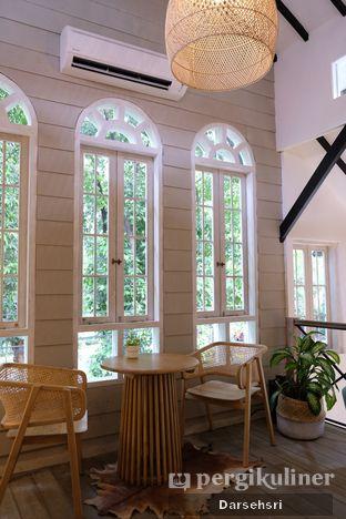 Foto 8 - Interior di Vilo Gelato oleh Darsehsri Handayani