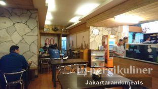 Foto review Boloo2 oleh Jakartarandomeats 6