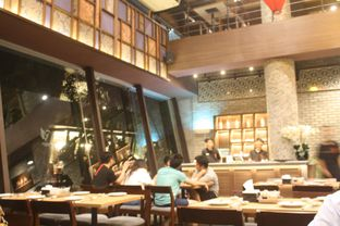 Foto review Wee Nam Kee oleh Laura Fransiska 8