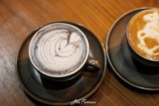Foto 1 - Makanan di Pivot Coffee oleh Ana Farkhana