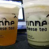 Foto di Rinne Cheese Tea