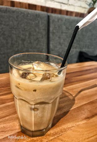 Foto 1 - Makanan di Chief Coffee oleh Tara Fellia