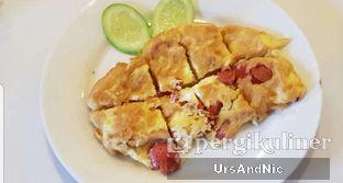 Foto 3 - Makanan di Warung Kopi Purnama oleh UrsAndNic