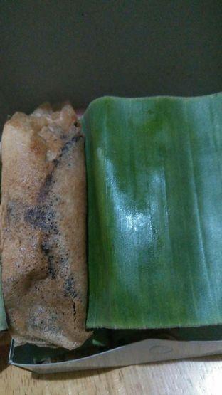Foto - Makanan di Serabi Notosuman oleh iqiu Rifqi