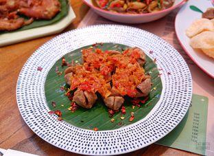 Foto 19 - Makanan di Si Mbok oleh Mariane  Felicia