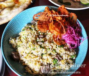 Foto review Cafelulu oleh Jakartarandomeats 5