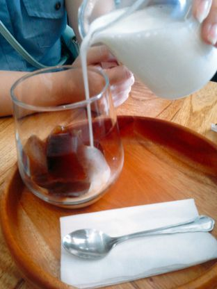 Foto review Asagao Coffee House oleh Yessica Florencia 1