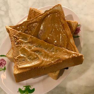Foto 11 - Makanan di Ah Mei Cafe oleh Levina JV (IG : levina_eat )