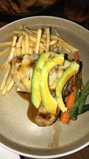 Foto 4 - Makanan di Relish Bistro oleh Jennifer Intan