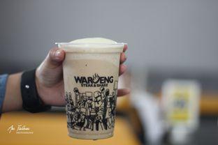 Foto review Waroeng Steak & Shake oleh Ana Farkhana 2