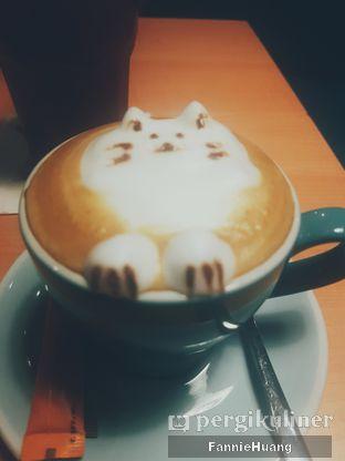 Foto 3 - Makanan di Mokka Coffee Cabana oleh Fannie Huang||@fannie599