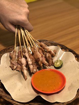 Foto review Warung Wakaka oleh Belly Culinary 3