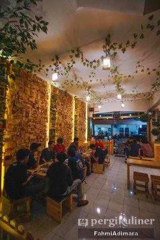 Foto review Kikopi oleh Fahmi Adimara 33
