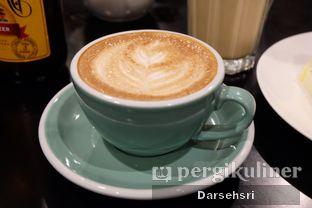 Foto 2 - Makanan di Workroom Coffee oleh Darsehsri Handayani