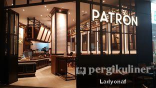 Foto 2 - Interior di PATRON oleh Ladyonaf @placetogoandeat