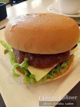 Foto 2 - Makanan di MOS Cafe oleh @NonikJajan