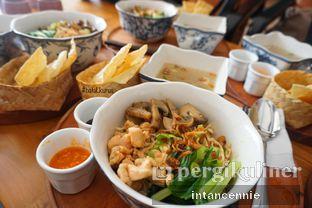 Foto 16 - Makanan di Java Soul Coffee oleh bataLKurus