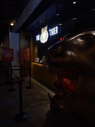 Foto 1 - Interior di Fire Tiger oleh Fuji Fyufyu