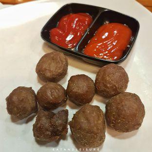 Foto 4 - Makanan di Warunk UpNormal oleh Eat and Leisure
