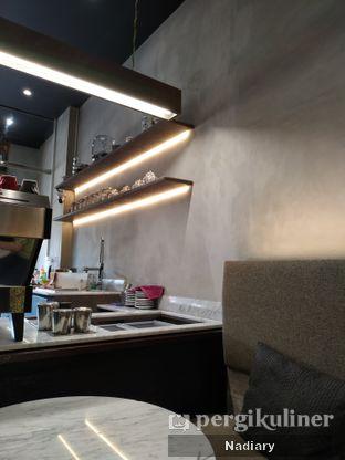 Foto review High Ground Coffee oleh Nadia Sumana Putri 3