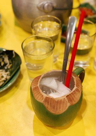 Foto 6 - Makanan di Ikan Bakar Cianjur oleh Indra Mulia