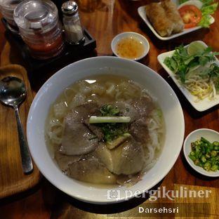 Foto 3 - Makanan di Pho 24 oleh Darsehsri Handayani