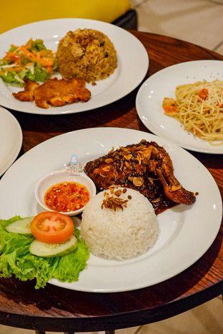 Foto 2 - Makanan di Pasta Kangen oleh @Foodbuddies.id | Thyra Annisaa