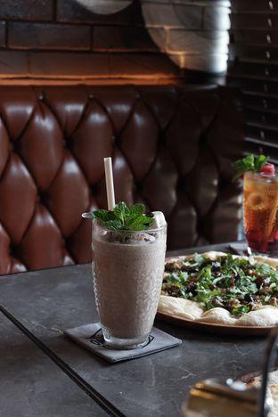 Foto 3 - Makanan di Mangiamo Buffet Italiano oleh Eka Febriyani @yummyculinaryid