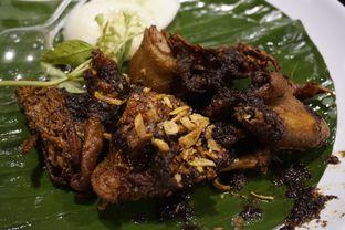 Foto 13 - Makanan di Bebek Kaleyo oleh yudistira ishak abrar