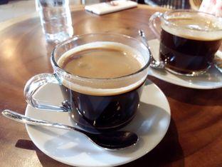 Foto 2 - Makanan di Hygge Coffee oleh abigail lin