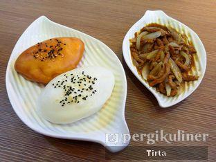 Foto review Xiang Ting Restaurant oleh Tirta Lie 2