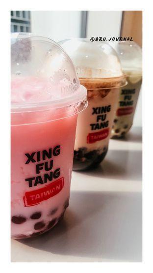 Foto - Makanan di Xing Fu Tang oleh bru
