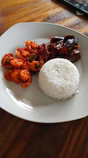 Foto review Ayoeng Kopitiam oleh liadewi 2