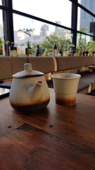 Foto review Egg Hotel oleh Lid wen 5