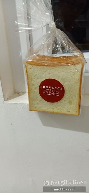 Foto review Provence oleh Mich Love Eat 2