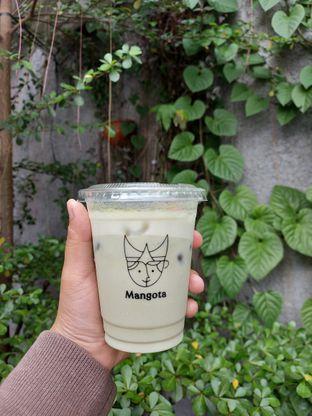 Foto 2 - Makanan di Mangota Coffee oleh Mouthgasm.jkt