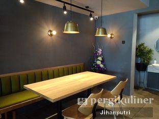 Foto 5 - Interior di Harliman Boulangerie oleh Jihan Rahayu Putri