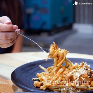 Foto review Pasta Aja oleh Miss NomNom 11