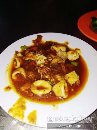 Foto 2 - Makanan di Seafood Bonex 69 oleh Angie  Katarina